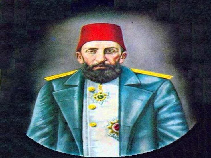 """صورة قل لـ""""حميدنا"""".. الرسالة النبوية التي أبكتنا وأبكت السلطان عبد الحميد- فيديو مؤثر"""