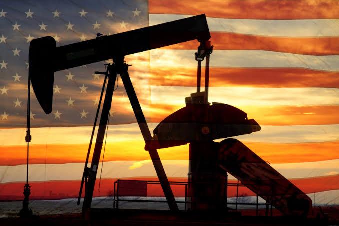 صورة أمريكا أكبر منتج للنفط في العالم.. رقم قياسي