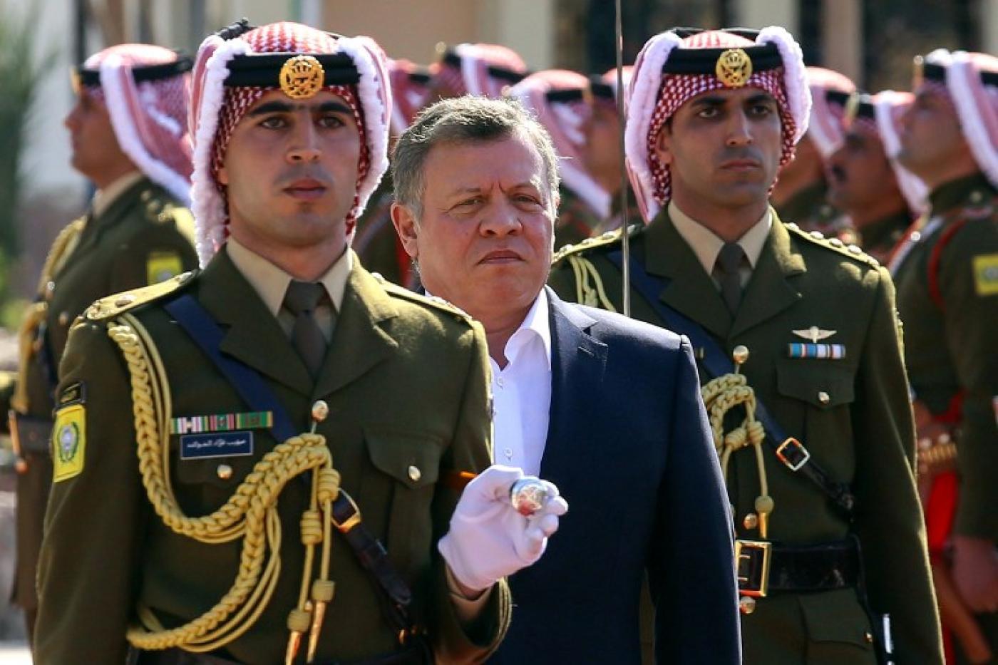 """صورة عودة الحديث عن """"الأردن الجديد"""""""