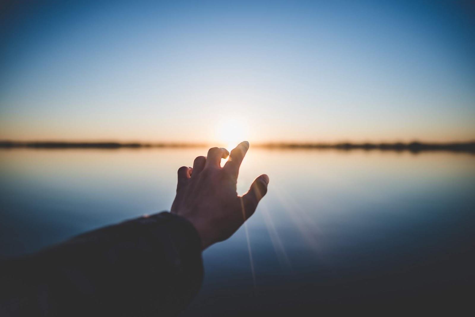 صورة ما الفرق بين الروح والنفس؟.. القرآن الكريم يجيبكم