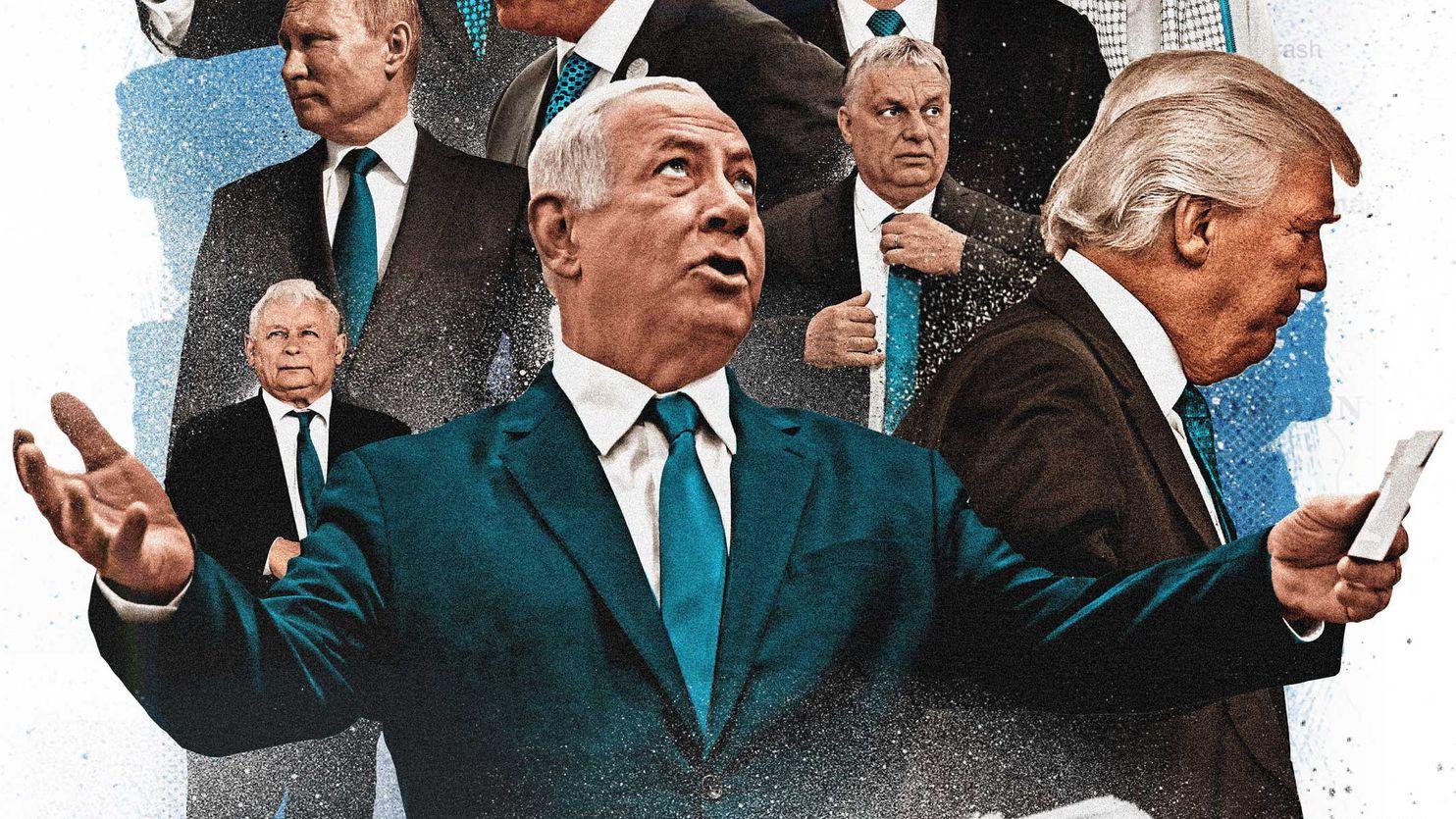 صورة أول تصريح لدولة عربية عظمى: أصبحنا لوحدنا وسنتحالف مع إسرائيل مباشرة.. و3 دول تعيش كابوسا!