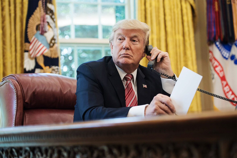 صورة ماذا سيفعل؟.. ترامب لن يعترف بالخسارة ولن يكتب خطاب الهزيمة!