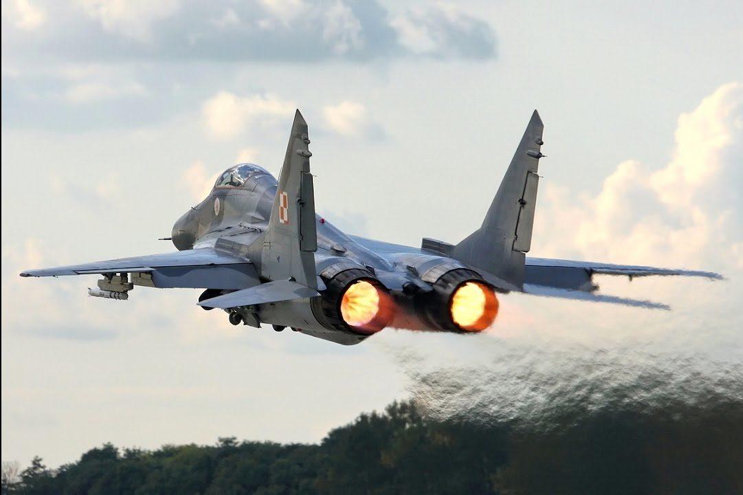 صورة بالأرقام والتواريخ.. كم خسائر سلاح الجو الروسي بسوريا؟