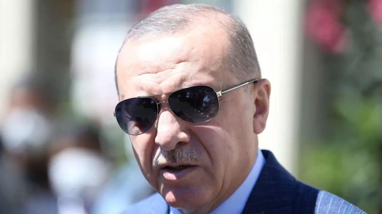 صورة مصدر يكشف عن خطوة تركية غير مسبوقة باتجاه السوريين