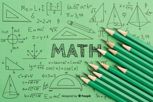 صورة باستخدام الذكاء الصناعي.. مهندسون مغاربة يبدعون في مساعدة الأطفال في الرياضيات- شاهد
