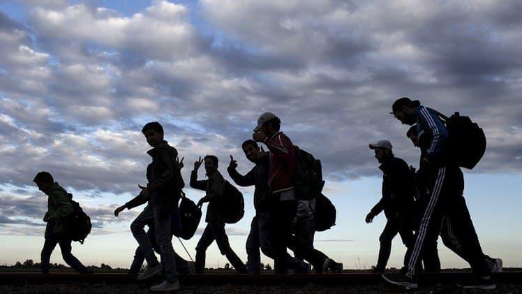 صورة حالة شائعة وخطيرة بين السوريين.. فما هي وما أعراضها؟