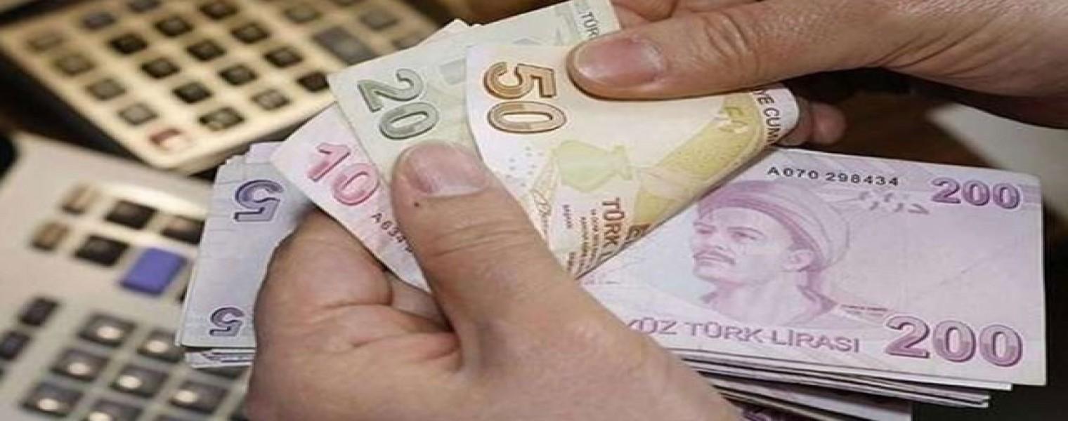 صورة زيادة على رواتب هذه الفئة من المواطنين بحلول العام 2021