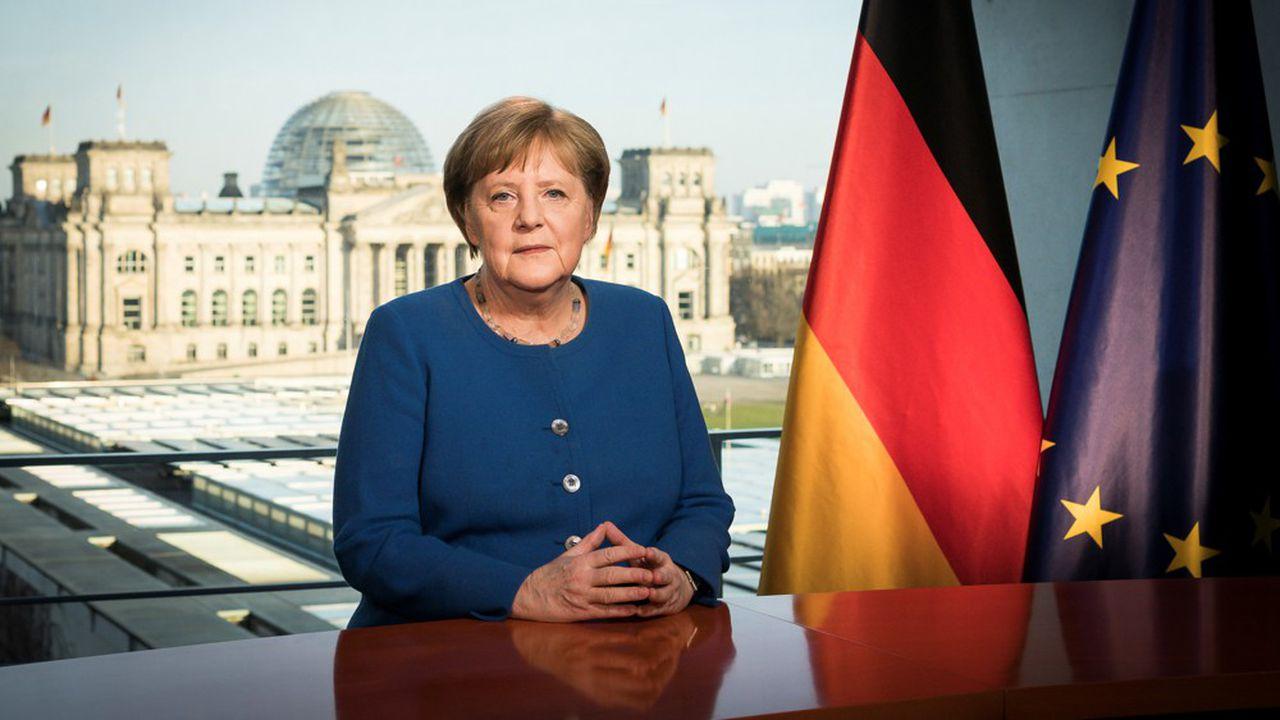 صورة هام بشأن الترحيل من ألمانيا.. مسؤول ألماني يكشف الشروط التي تستوجب الترحيل لسوريا