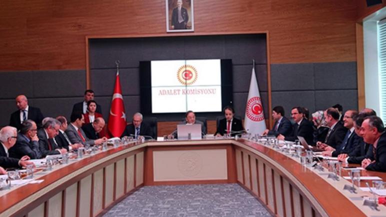 صورة قانون تركي جديد و تخوف لدى بعض السوريين2021 اليكم التفاصيل