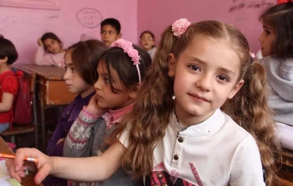 صورة تصريح هام لوزير التربية حول أوضاع المدارس