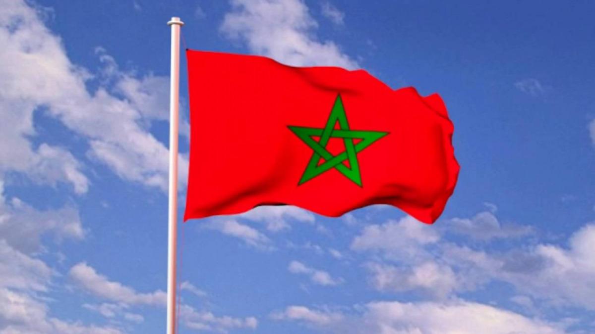صورة بعد منعه من مغادرة البلاد.. المغرب يحقق مع مسؤول كبير