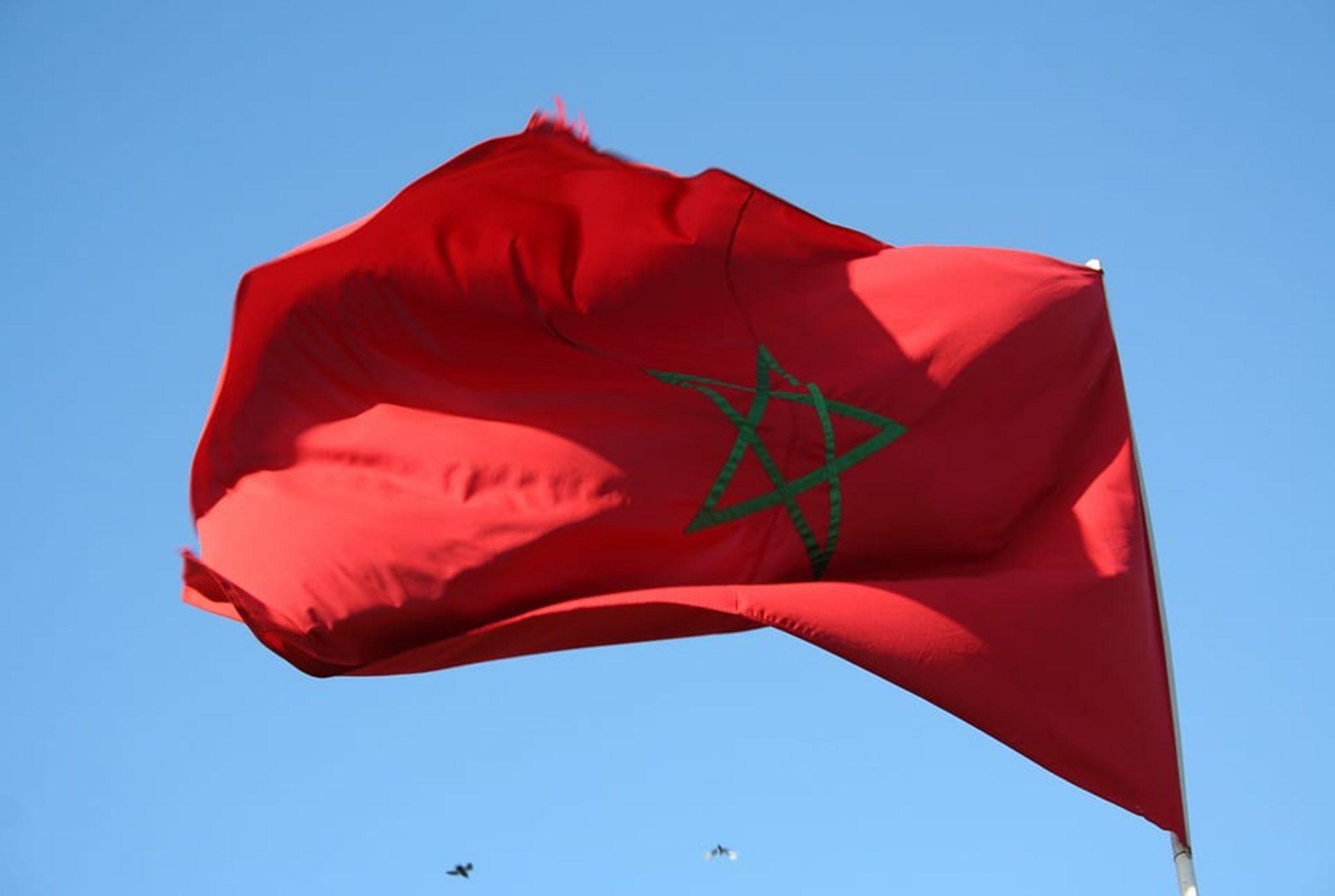 صورة صحيفة غربية: المغرب بلد محوري في النظام العالمي الجديد- تفاصيل