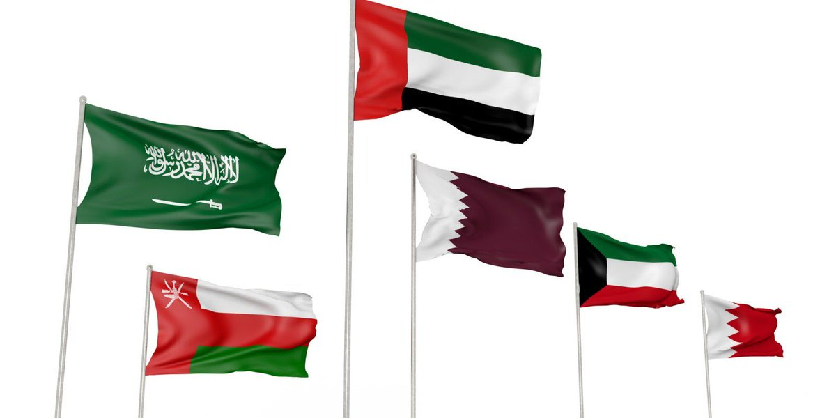 صورة بعد سنوات.. الأزمة الخليجية أصبحت من الماضي- فيديوهات