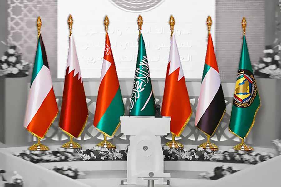 """صورة تصريحات هامة لـ """"قطر"""" حول المصالحة الخليجية.. وهذا الجديد"""