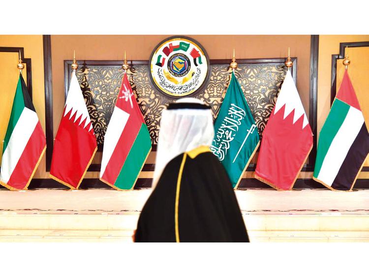 صورة تطورات متسارعة وبيان منتظر.. مصدران يسربان أولى نقاط اتفاق المصالحة الخليجية