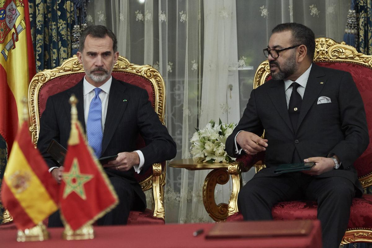 صورة إسبانيا تصب الزيت على النار.. ومدريد تتخذ إجراءً قاسيًا بحق الرباط