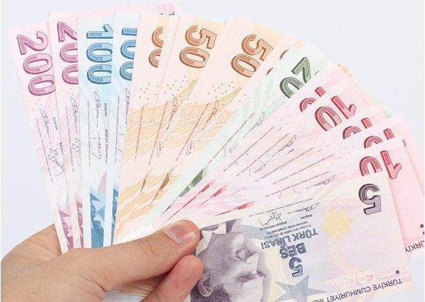 صورة أحدث أسعار صرف العملات والذهب في تركيا