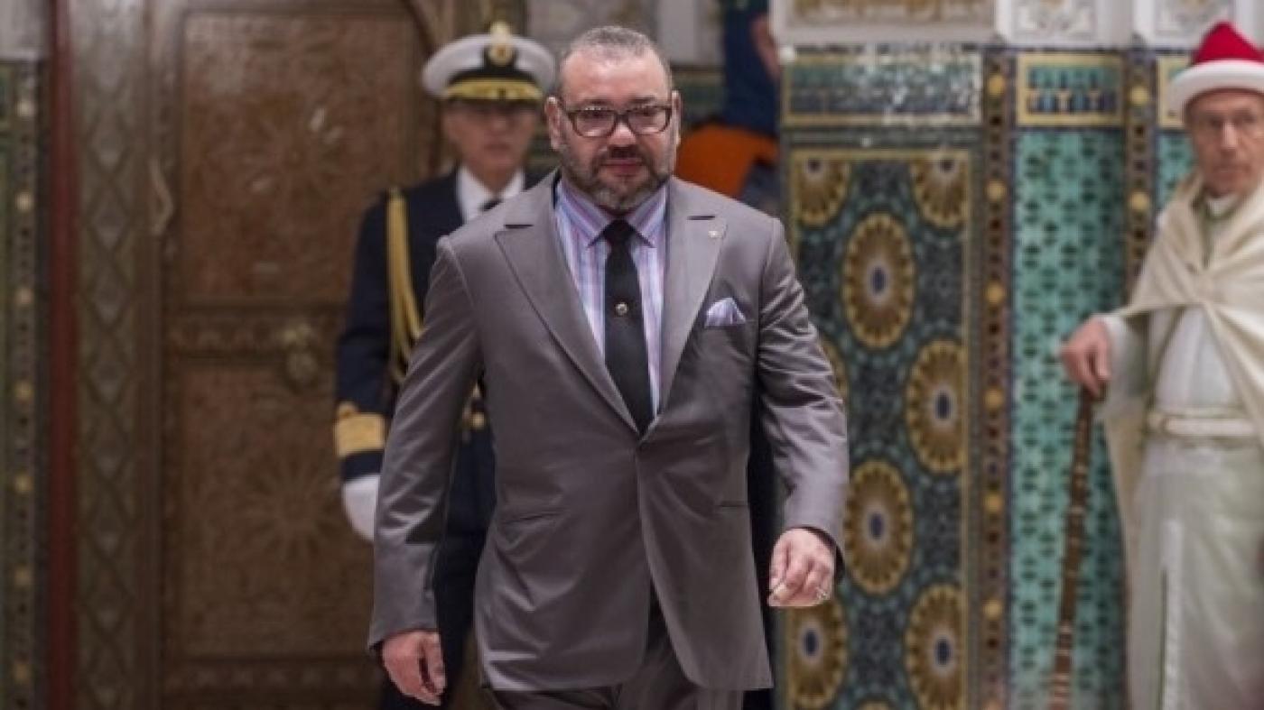 صورة ماذا يجري في المغرب؟.. تحرك على أعلى المستويات ومصير الحكومة مجهول