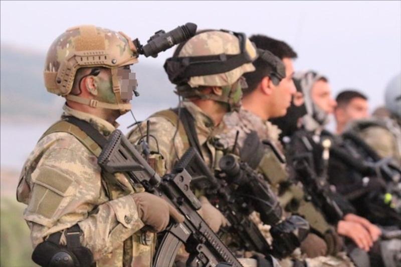 صورة الأتراك عادوا.. عدة دول ستتحد تحت راية الجيش التركي وروسيا تحذر