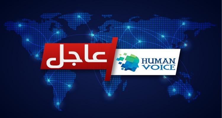 صورة تصريحات خليجية عاجلة.. والأمة العربية تنهض مجددا