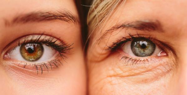 صورة 5 عادات صحية لا تظهر تقدمك في العمر وتبعد الشيخوخة