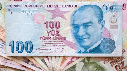 صورة أسهل 3 طرق من PTT للتحقق من مساعدة 1000 ليرة تركية .. شاهد خطوة بخطوة