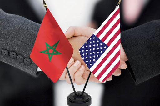 صورة الخيارات تضييق أمام الجزائر.. أمريكا تكشف عن أكبر تحرك لدعم المغرب