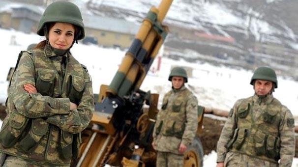 صورة بتوقيع الرئيس أردوغان.. الجيش التركي ينفذ قرارا جديدا بخصوص دولة عربية