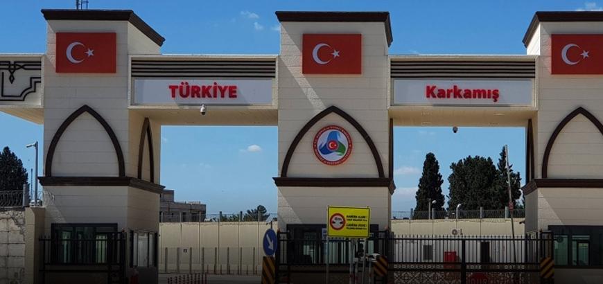 صورة السوريين في تركيا يترقبون إجازة عيد الفطر للعام 2021..اليكم التصريحات الجديدة