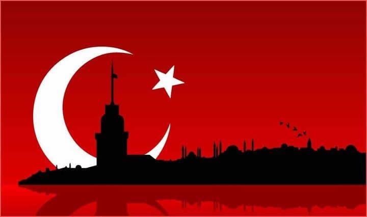صورة أخبار سارة… منحة تعليمية جديدة للطلاب السوريين في تركيا للدراسة في جامعات اليابان مجاناً..اليكم طريقة التسجيل