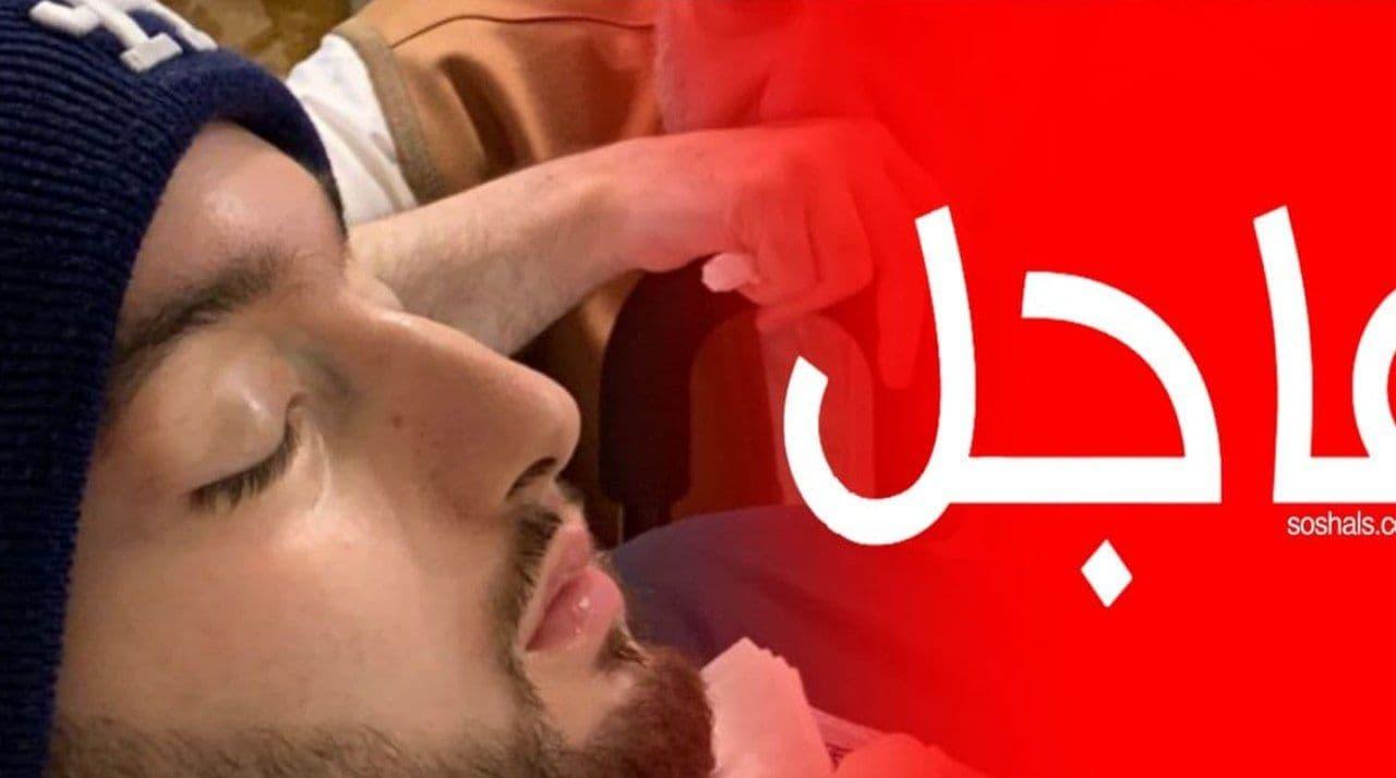 """صورة بعد 16 عاماً من الغيـ.ـبوبة.. أول ظهور جديد لأمير """"آل سعود"""" النائم يقـ.ـلب السعودية (فيديو)"""