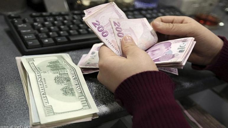 صورة أخبار غير سارة للاجئين السوريين..توقف الدعم المالي..  تصريحات رسمية عن المرحلة الجديدة