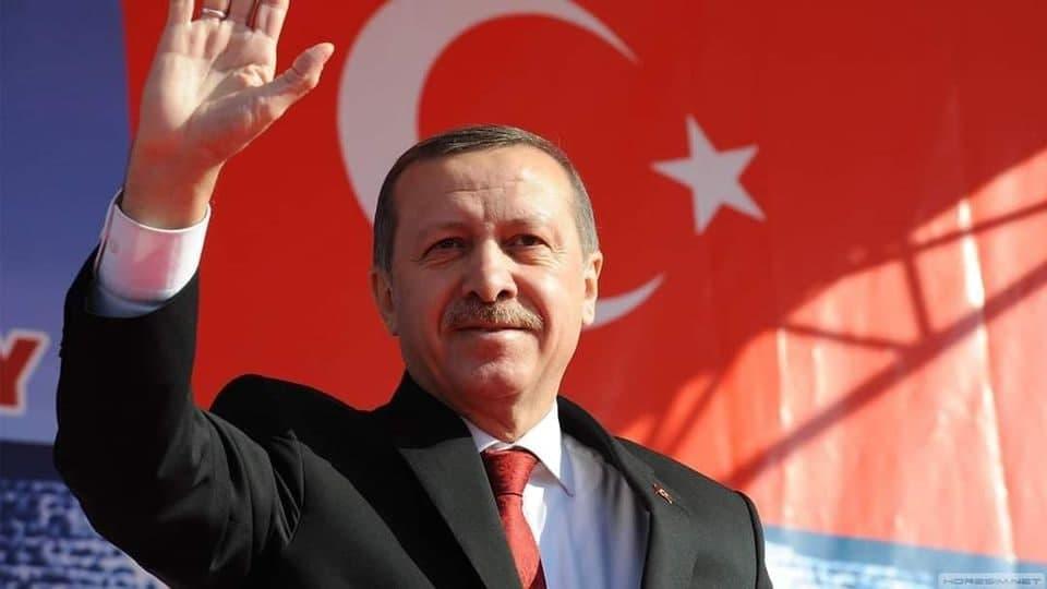 صورة مفاجئة سارة من تركيا لـ 8 آلاف سوري .. اليكم التفاصيل 👇
