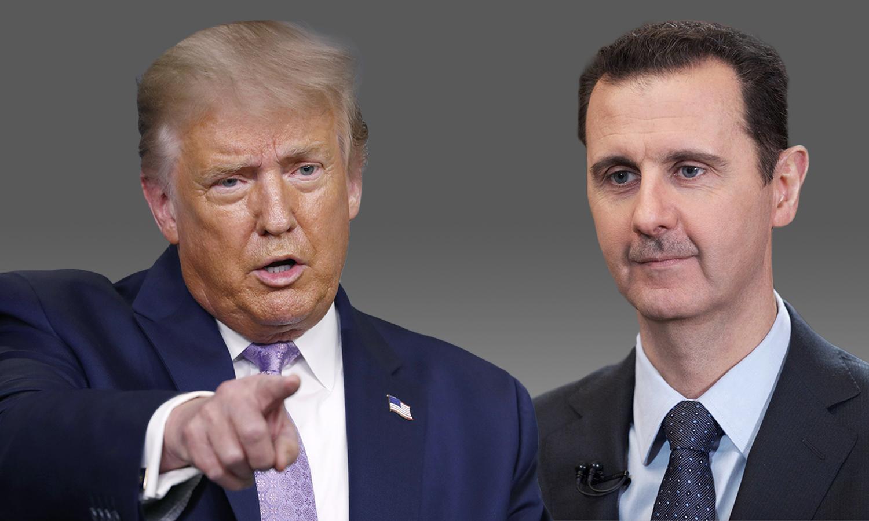 صورة بشار الأسد يصدر قراراً كارثياً على السوريين-تفاصيل