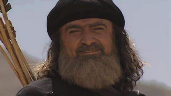 صورة شاهد قصة الزير سالم الحقيقية (فيديو)