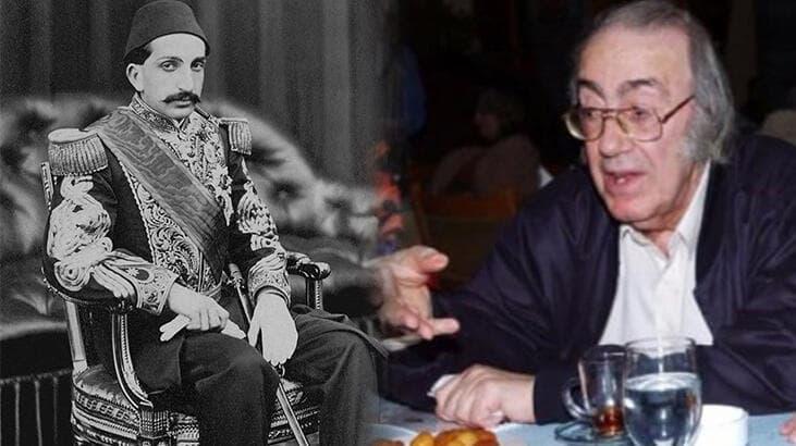 """صورة النظام السوري يمنع دفـ.ـن """"رئيس السلالة العثمانية"""" في مقـ.ـبرة العائلة بدمشق"""