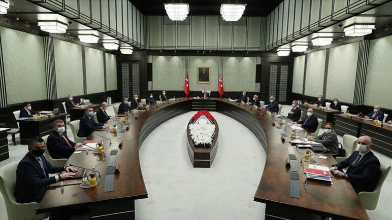 صورة الملايين بالانتظار… قرارات جديدة سيتم اتخاذها بخصوص القيود في تركيا