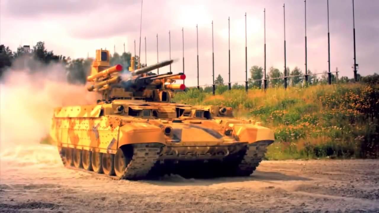 صورة على الحدود مع المغرب.. الجيش الجزائري يوجه رسالة عسكرية نـ.ـارية ويكشف اللـ.ـثام عن قاتـ.ـل الدبابات- شاهد
