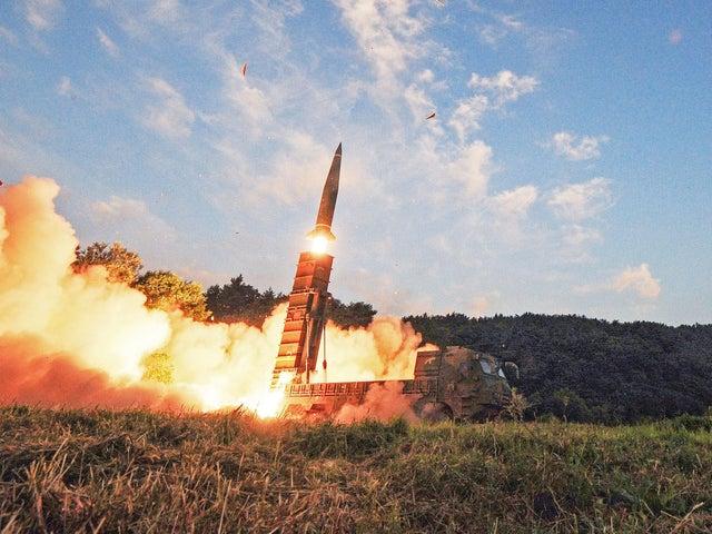 صورة تركيا والسلاح النووي.. هل يفعلها أردوغان؟ (تفاصيل)