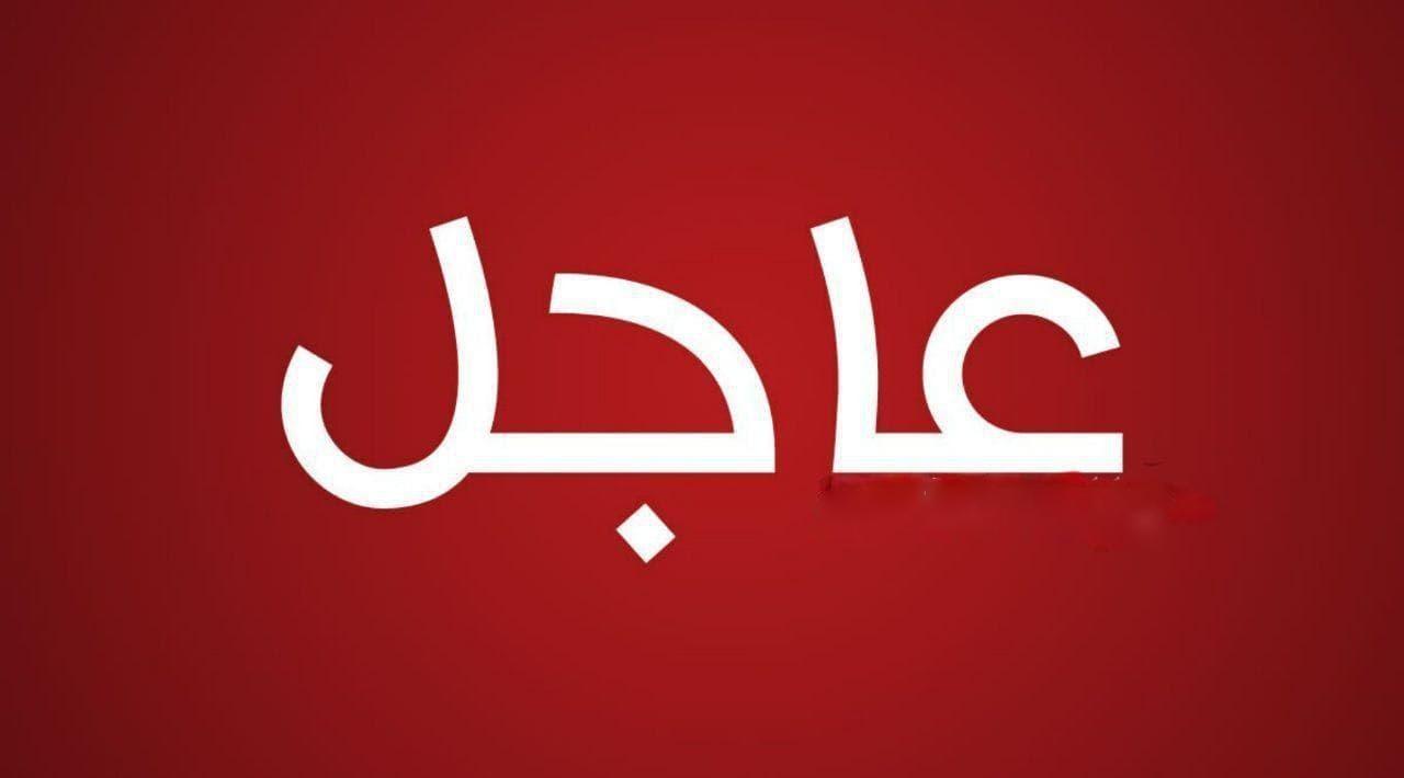 صورة تحرك غربي عاجل ضـ.ـد نـ.ـظام الأسد في مجلس الأمن
