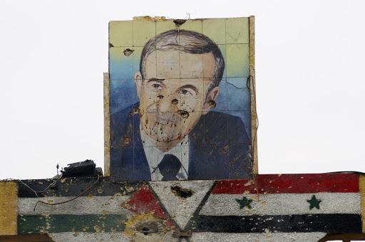 صورة قصة مـ.ـوت حافظ الحقيقية..ومعلومات مخفية حول كواليس تسلم بشار الأسد الحكم