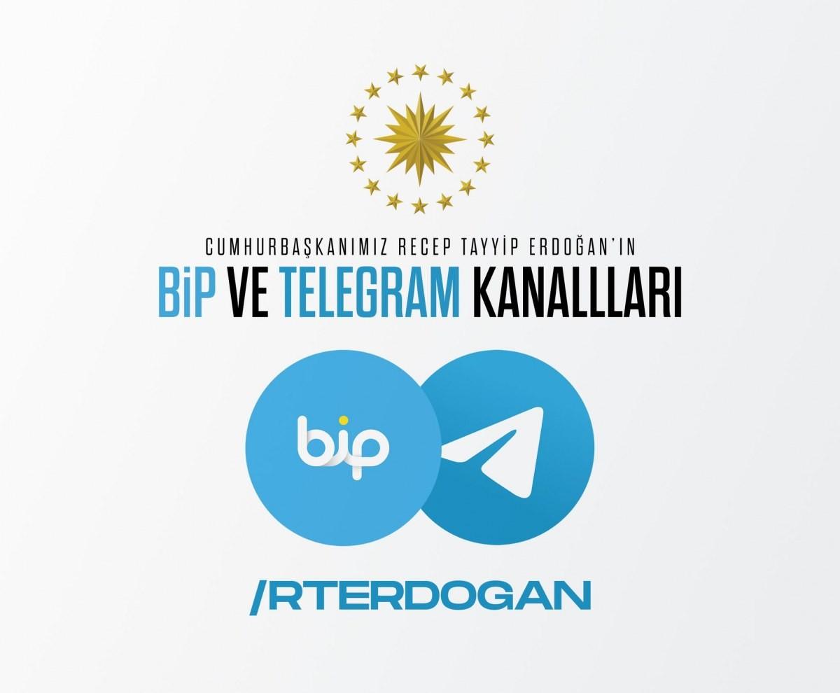 """صورة أردوغان يحذف """"واتس آب"""" وينتقل لتطبيقي """"bip"""" التركي و""""تلغرام"""""""