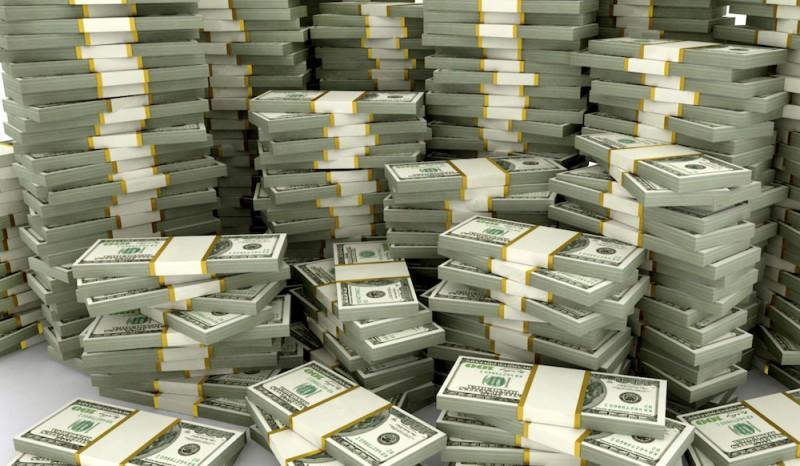 """صورة كم جنت """"تسلا"""" من استثمارها 1.5 مليار دولار في العملة الرقمية""""البيتكوين""""؟"""