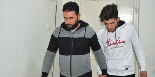 صورة مناشدة لمساعدة شاب سوري في تركيا قبل فقدان عينه ( رقـ.ـم هـ.ـاتـ.ـف )
