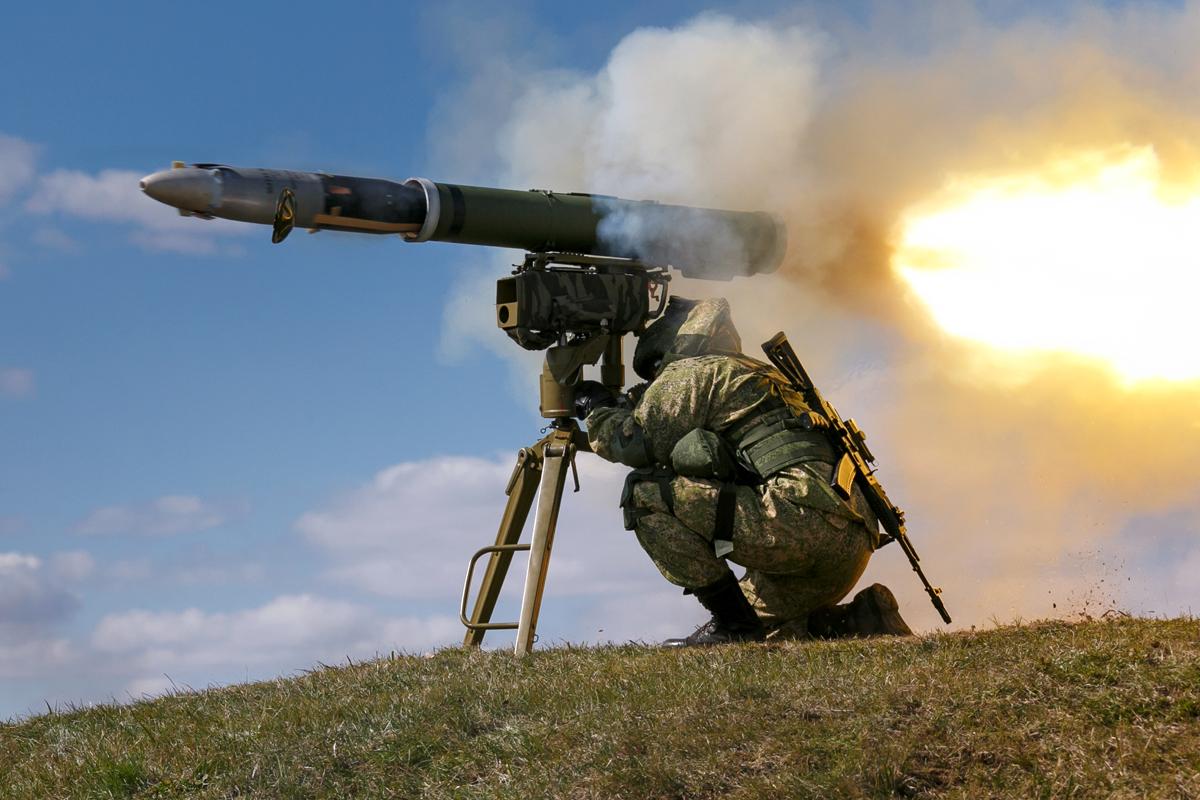 صورة حدث من العيار الثقيل.. الجيش الأردني يغرد بعيدا عن واشنطن ويؤسس تحالفا عسكريا مع روسيا