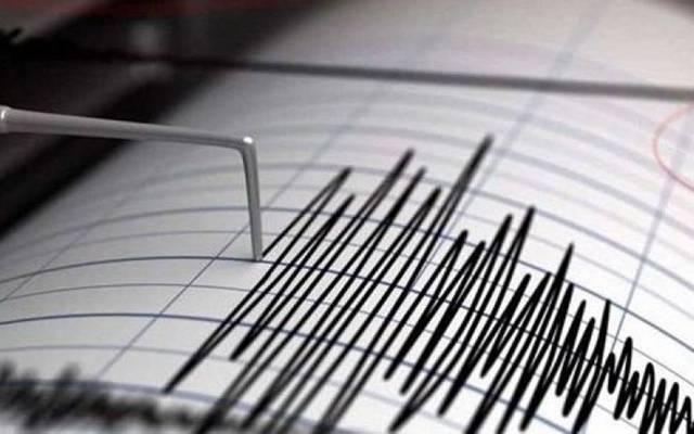 صورة زلزال بقوة 6.2 درجة يهز 3 من اكبر الدول الاسلامية
