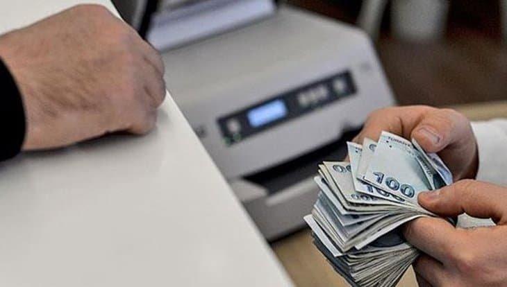 صورة بشرى سارة.. رسائل الـ 1000 ليرة تركية تصل دفعة جديدة من السوريين وطريقة التأكد منها