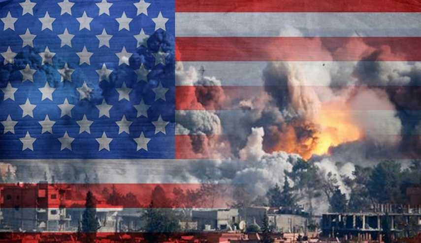 صورة أمريكا حمت النظام السوري من السقوط بهذه الطريقة وثيقة سرية تكشف ذلك