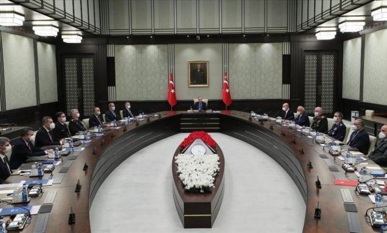 صورة ولاية تركية ترفع المحظورات عن هذه الفئة من المواطنين