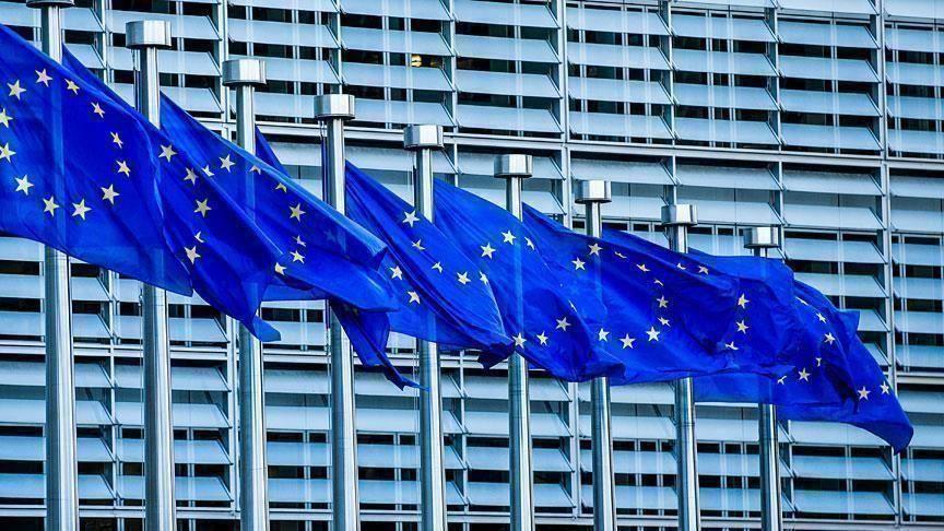 صورة الاتحاد الأوروبي سيدفع 130 مليون يورو لدعم اللاجئين السوريين في هذا البلد